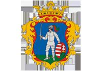 Vissza a Nógrád Megyei Katasztrófavédelmi Igazgatóság főoldalára