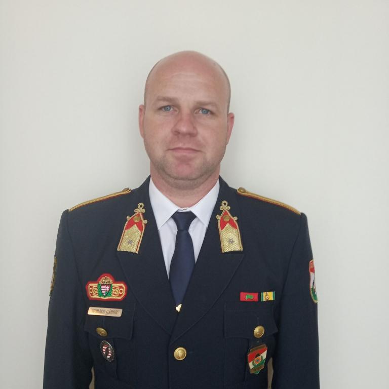 Mohács Gábor fotója